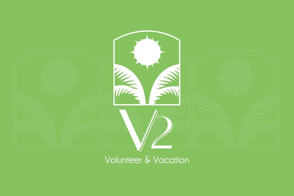 V2 Volunteers
